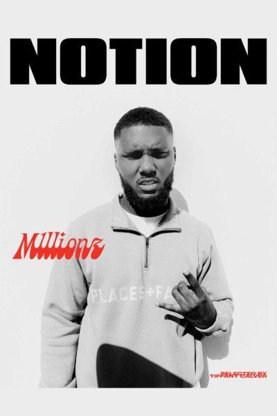 m1llionz