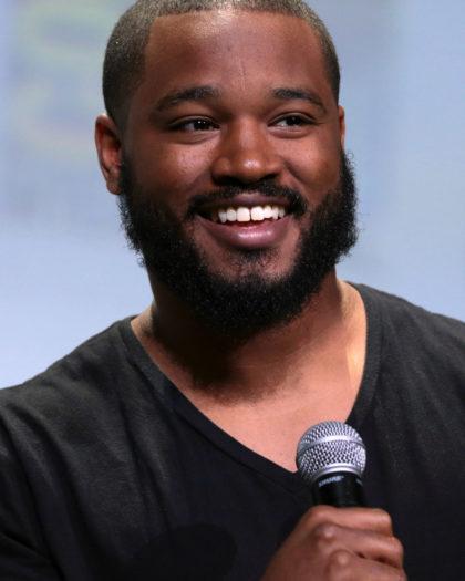 Marvel TV Show Set In Wakanda Coming To Disney+