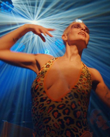 Glitterbox's New Documentary Tells The Story Of Dancefloor Culture And Expression