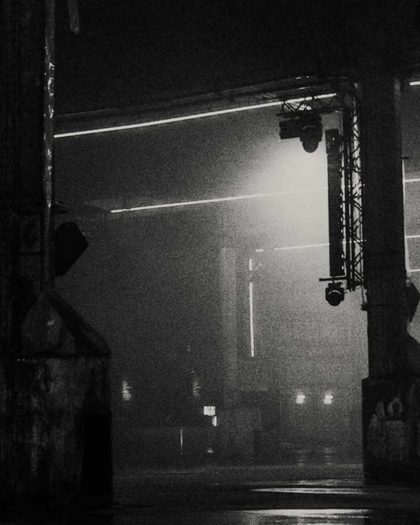 Notion Highlight: Warehouse Project Returns This September