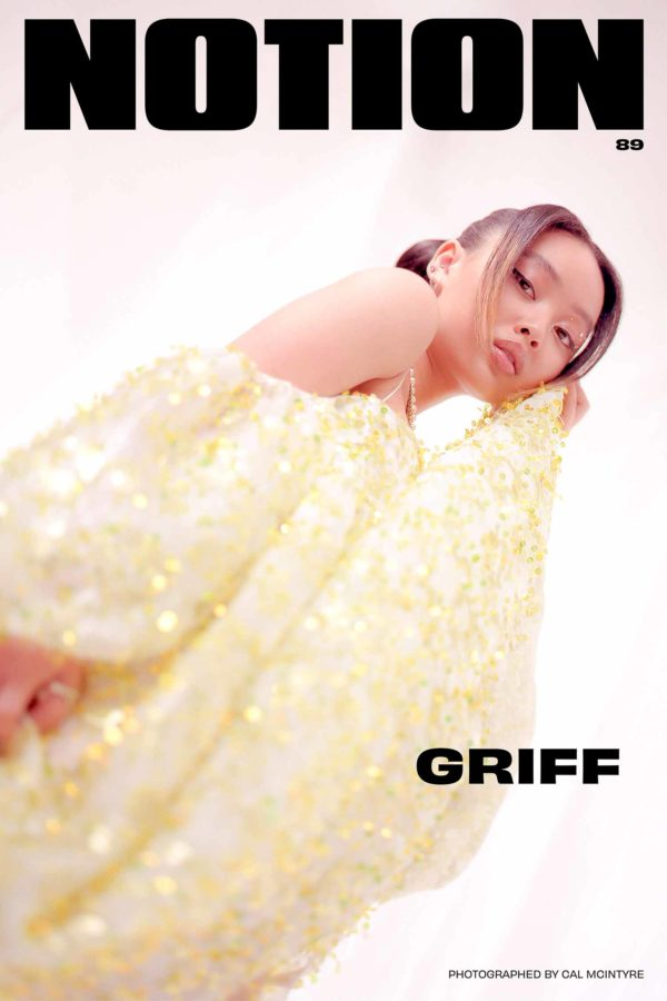 griff for notion 89