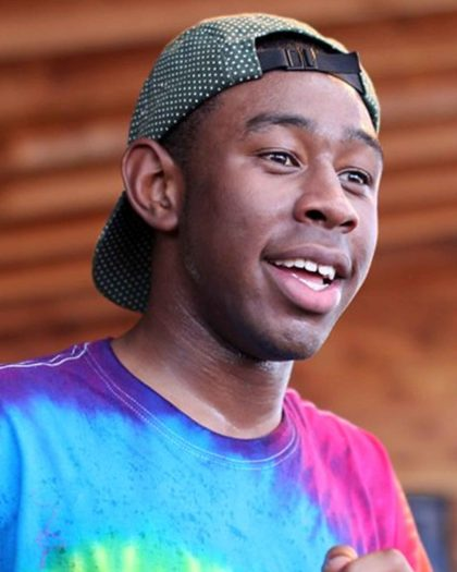 Notion Now: Tyler, The Creator, Joy Crookes and H.E.R.